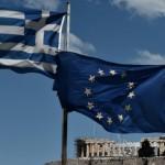 Grecia, Commissione chiede 7 miliardi di prestito ponte a Efsm