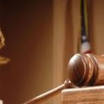 Superare l'Isds, partiti negoziati a guida Ue-Canada per nuovo tribunale sugli investimenti