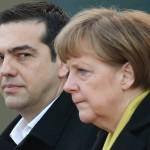 Per Atene una sconfitta, ma non una capitolazione