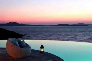 sunset-villa-view