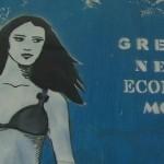 Controstoria della crisi greca