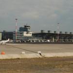 Prime privatizzazioni in Grecia, alla tedesca Fraport vanno 14 aeroporti