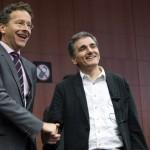 Grecia: via libera al prestito da 86 miliardi, ecco i termini dell'accordo