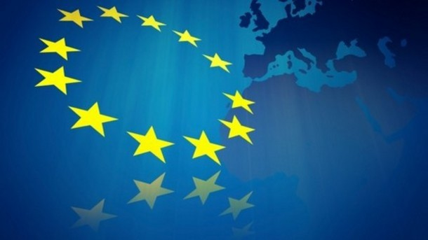 EU-adopts-new-measures-to-limit-cadmium-in-food_strict_xxl