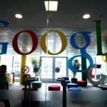 Google, multa da 500 milioni di euro per non aver negoziato
