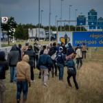 Calais, Commissione bacchetta gli Stati: