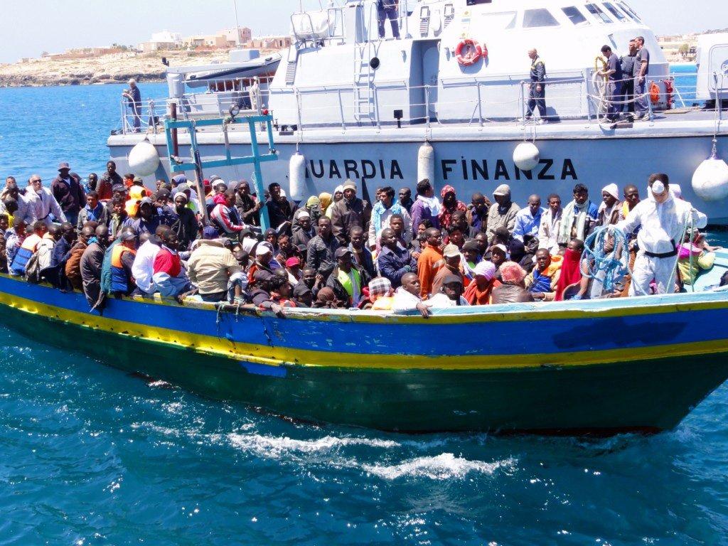 migranti-mare-mediterraneo
