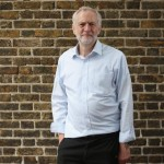 Il vento anti-UE di Jeremy Corbyn tra i Labour inglesi