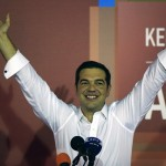 Grecia, la breccia rimane aperta