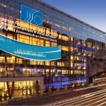 Industria e sindacati incalzano Commissione: rendere cittadini parte attiva nel mercato energetico Ue