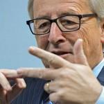Piano Juncker per la crescita, a che punto siamo?