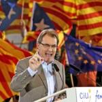 Catalogna, gli indipendentisti vinceranno le elezioni regionali, e le chiamano