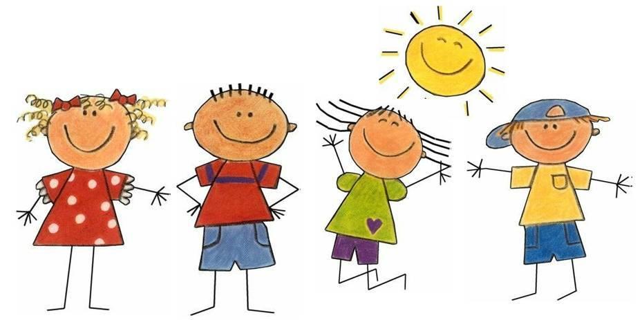 Eurochild esorta l 39 ue a fare di pi per i bambini eunews - Immagini da colorare durante l estate ...