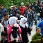 Ecco il piano della Commissione per affrontare la crisi dei rifugiati