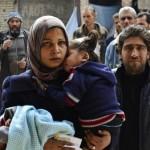 Ricollocamento rifugiati, accordo di principio ma è scontro col fronte del no