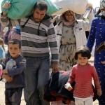 Il Parlamento Ue sostiene il ricollocamento di altri 120mila profughi