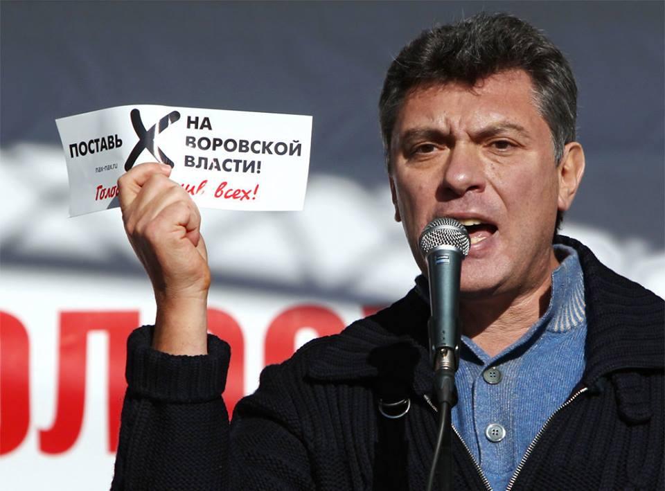 Boris-Nemtsov