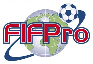 FIFPro