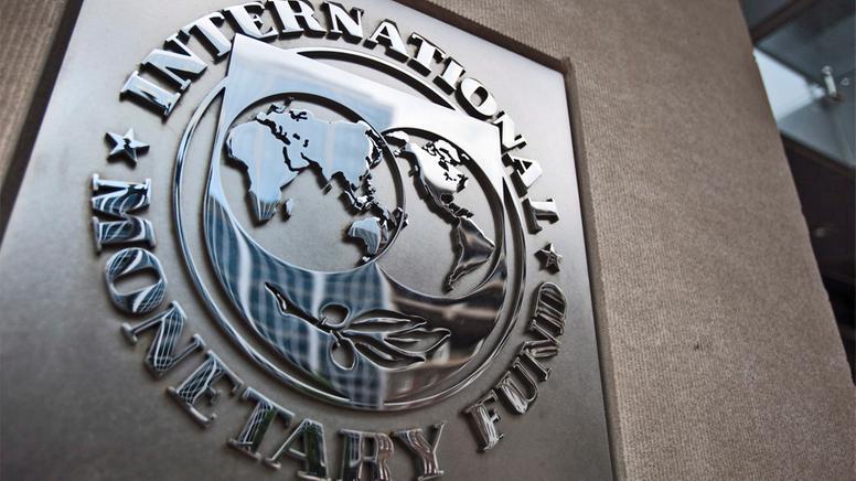 Fmi, Brexit, Italia, previsioni