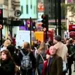 Londra festeggia il primo giorno senza morti da COVID