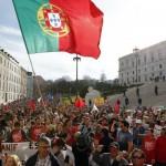 Portogallo, Gomes (Ps):