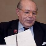 È italiano il nuovo vicepresidente della Corte di giustizia europea