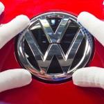 Dieselgate, l'Ue: Volkswagen sta facendo i primi passi per superare la crisi