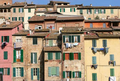 case_italiane