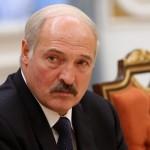 Bielorussia, il Consiglio Affari Esteri annuncia il terzo pacchetto di sanzioni UE contro il regime Lukashenko