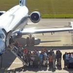 Alfano: da settembre centinaia di relocation al mese verso la Germania