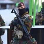 Bruxelles, sale a 21 il numero dei fermi: nessuna traccia di Salah