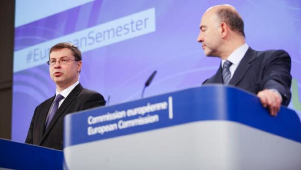 Dombrovskis Moscovici legge stabilità