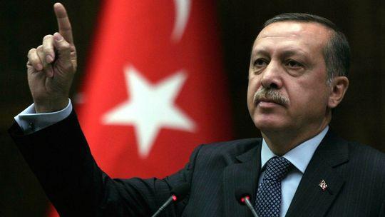 Bakraoui espulso da Turchia due volte
