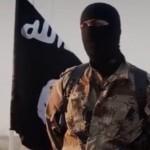 Terrorismo, 17 arresti in Europa grazie a operazione Eurojust con regia italiana