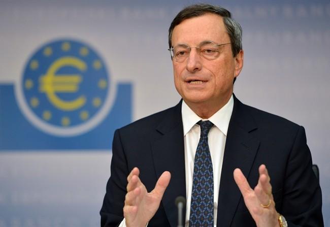 Mario-Draghi.jpg (650×447)