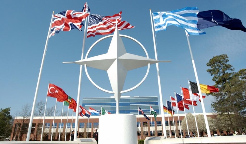 NATO-Trident-Juncture