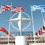 Come la NATO sostiene l'ISIS