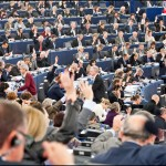 Giornalisti Ue alla Corte: più trasparenza sulle spese degli eurodeputati