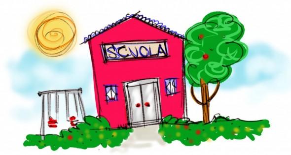 scuola edilizia scolastica