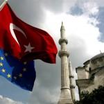 Liberalizzazione visti, Turchia non molla: