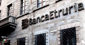 banche, bankitalia, ue, risparmiatori, salvabanche