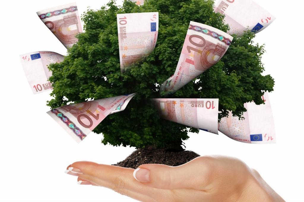 fondi Pmi italiane