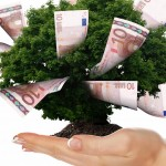 Fondi strutturali e regole sul deficit, stop dal Parlamento europeo