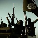 Cos'è veramente l'ISIS