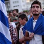 Grecia, l'Eurogruppo rimanda l'esborso della tranche da 2 miliardi