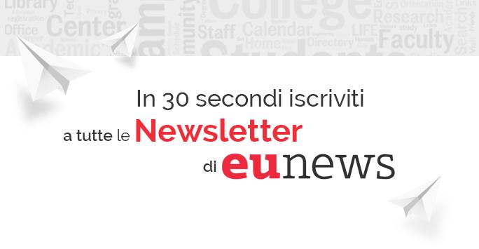 newsletter-page-header