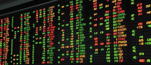 preferred-stocks2-edit