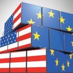 """Ttip, Commissione: """"Scarsi progressi con Usa su tutela indicazioni geografiche"""""""