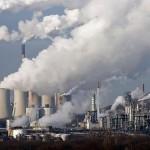 Unione energia, Sefcovic: 2017 anno implementazione, Ue pronta a leadership mondiale su clima