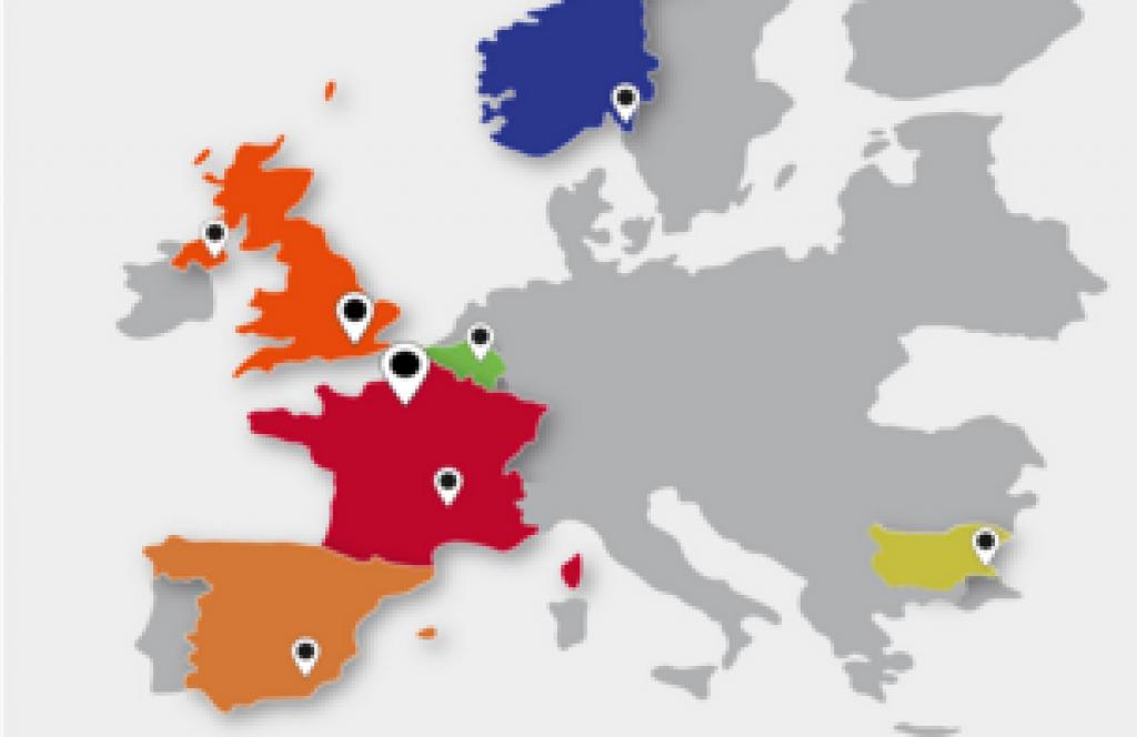 attentati, europa, luoghi, terrorismo